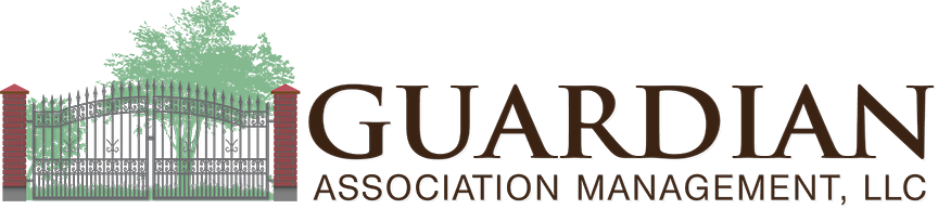 Guardian Association Management